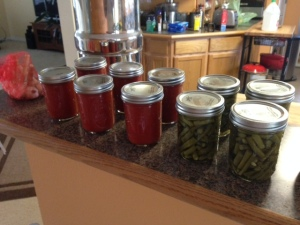 canning1 2014