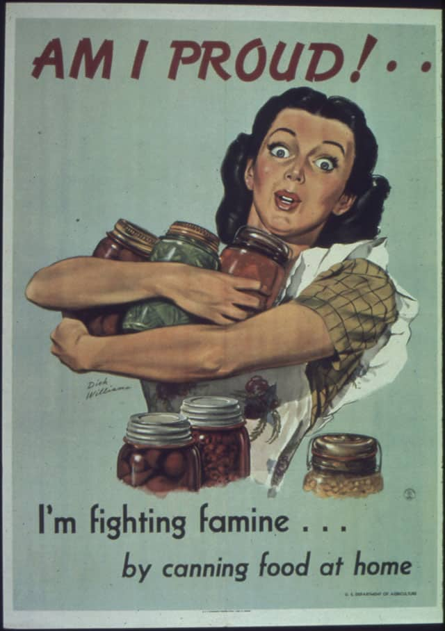 canning-fighting-famine